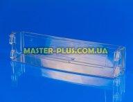 Полка (балкон) нижняя LG MAN62268507