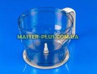 Чаша (пластиковая) Bosch 703353