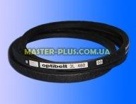 Ремень клиновидный 3L480 «Optibelt»