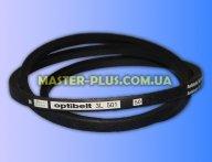 Ремень клиновидный 3L501 «Optibelt»