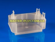 Емкость для сбора талой воды для компрессора Атлант СК СКО СКН