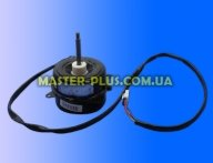 Мотор вентилятора зовнішнього блоку для кондиціонера Samsung DB31-00426C для кондиціонера