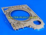 Задняя часть корпуса Electrolux 140018029011