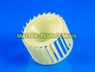 Крыльчатка вентилятора Electrolux 1506034006