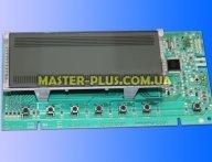 Модуль (плата индикации) Ardo 651055082