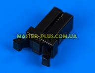 Защелка лючка фильтра насоса Electrolux 140036536013