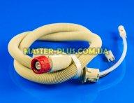 Шланг с аквастопом Electrolux 8072506044