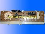 Модуль (плата управления) LG 6871ER1059A