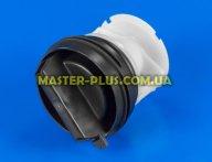 Крышка насоса (фильтр) Bosch 614351 Original