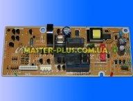 Модуль (плата) Samsung DE92-02634P для мікрохвильової печі