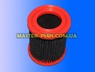 НЕРА-фильтр для пылесоса LG 5231FI2510B