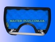 Фильтр внутренний (поролоновый) в сборе с корпусом Samsung DJ97-01041C