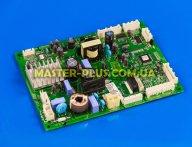 Модуль (плата управления) LG EBR80525427