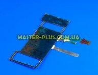 Панель управления (мембрана) Samsung DE34-00407B