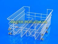 Корзина для посуды (верхняя) Zanussi 1174357002