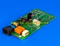 Модуль управления Bosch 755244