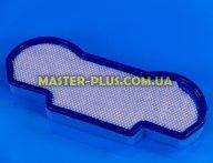 Фильтр поролоновый для пылесоса совместимый с Samsung DJ63-01161B