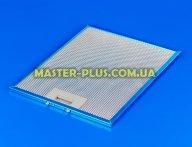 Фильтр жировой для вытяжки 258*318мм Pyramida ATFI388B60