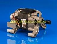 Мотор Whirlpool 481236158446