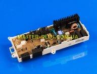 Модуль (плата) управления Samsung DC92-00754D