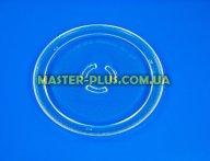 Тарелка для микроволновой печи Whirlpool 481246678412