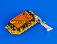 Плата питания для мультиварки Redmond RMC-M45011 (3-тий тип)
