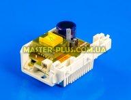 Модуль (плата) управления двигателем Electrolux 140028579112