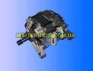 Мотор Atlant 908092000800