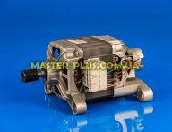 Мотор Candy 41034362