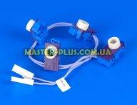 Комплект микропереключателей поджига Bosch 11014181