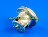 Мотор пылесоса Electrolux 1131503052