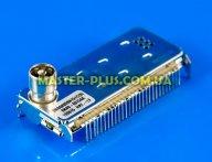 Тюнер Samsung BN40-00154A для lcd телевізора