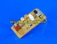 Модуль (плата) управления Samsung DJ41-00512B