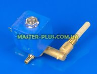 Клапан Tefal CS-00143087