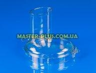 Верхняя крышка основной чаши Moulinex MS-5785185
