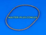 Уплотнительная резинка фильтра Electrolux 2192645022