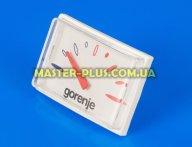 Термометр Gorenje 254846 для бойлера