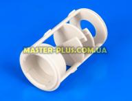 Крышка насоса (фильтр) Electrolux 1321368308