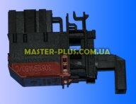 Кнопка Siemens Bosch 165843