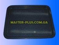 Поддон керамический Samsung DE63-00344B
