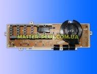 Модуль (плата) Samsung MFS-T2F08NB-00