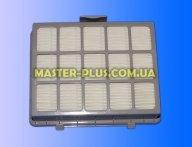 Фильтр пылесоса (внешний) Samsung DJ97-00492P