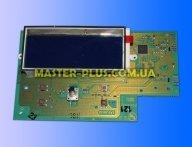 Модуль (плата индикации ) Atlant 730125100800