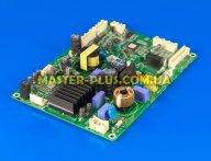 Модуль (плата) управления LG EBR82796714