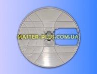 Тримач терок Bosch 649584 для кухоного комбайна