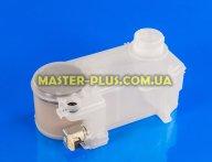 Бункер (контейнер) для соли посудомоечной машины Ariston C00258668