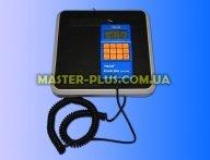 Электронные весы для фреона (до 50кг) VALUE VES 50A
