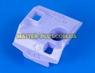 Вставка дозатора кондиционера Electrolux 1327874002 Original для стиральной машины