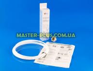 Фильтр для воды в сборе LG 3219JA3001P
