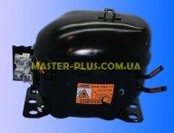Компресcор ACC HMK12AA 198W для холодильника